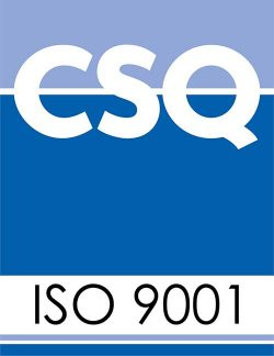 SG01_Logo-ISO-9001